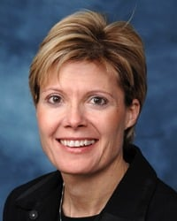 Annette Wagner, MD