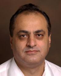 Naser A. Zahran