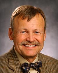 W. Patrick Zeller
