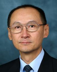 Xiaotian Zheng