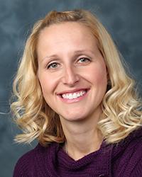Kathleen Zielinski