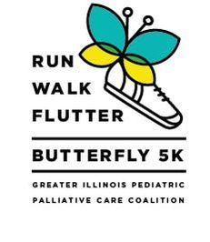 butterfly-run-walk.jpg