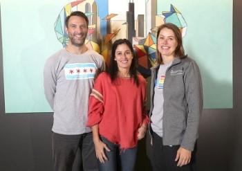 Adolescent Primary Care Program | Lurie Children's