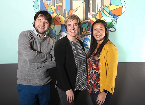Adolescent Medicine Specialists   Lurie Children's