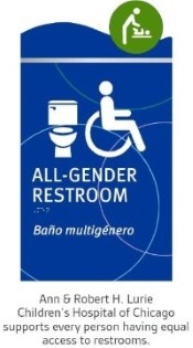 inclusive-bathrooms2.jpg