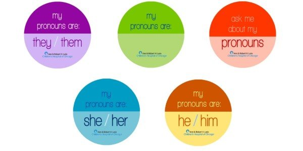 pronoun-stickers-2.jpg