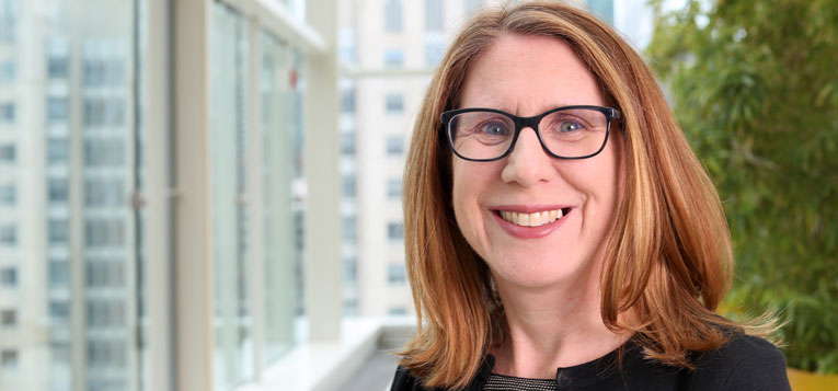 Alpern, Elizabeth R , MD | Lurie Children's