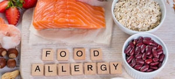 Immunotherapy Trials for Food Allergy Hold Strong Appeal for Parents