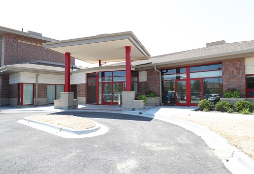 Lurie Children S Expanding Surgical Outpatient Services In Northbrook This Fall Lurie Children S