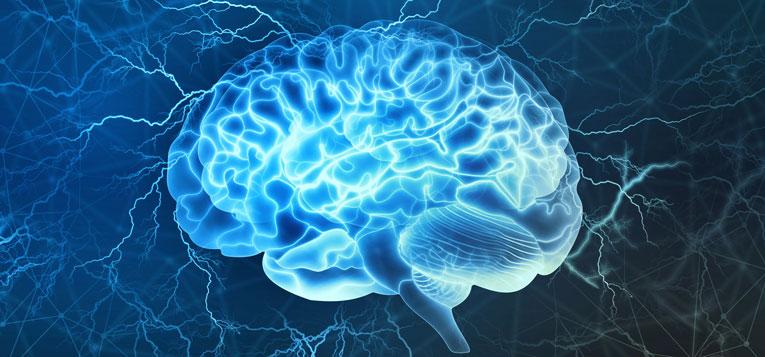 Pediatric Brain Tumor Treatment | Lurie Children's