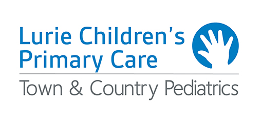 Pay Bill Online Town Country Pediatrics Lurie Children S